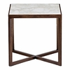 Knoll Krusin Occasional Side Table