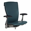 Knoll Life Chair Back Topper