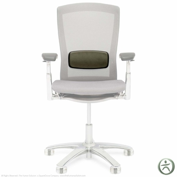 knoll life chair lumbar support shop knoll ergonomic chairs