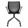 Knoll Multigeneration Chair - Hybrid