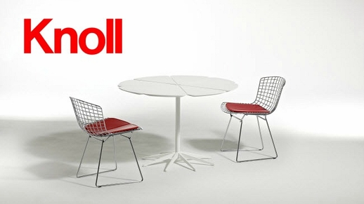 Knoll No Cancellations or Revisions Policy