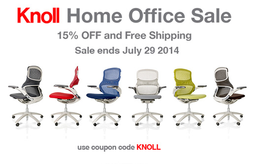Knoll Office