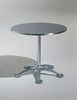 Knoll Pensi Round Bistro Table