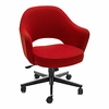 Knoll Saarinen Executive Conference Chair