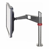 Knoll Sapper Monitor Arm