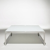 Knoll SM Square Coffee Table