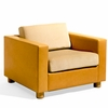 Knoll SM2 Lounge Chair