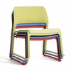 Knoll Spark Series Chair