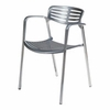 Knoll Toledo Stacking Chair