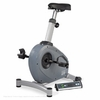 LifeSpan C3-DT3 Desk Bike