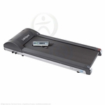 LifeSpan TR1200-DT3 Standing Desk Treadmill
