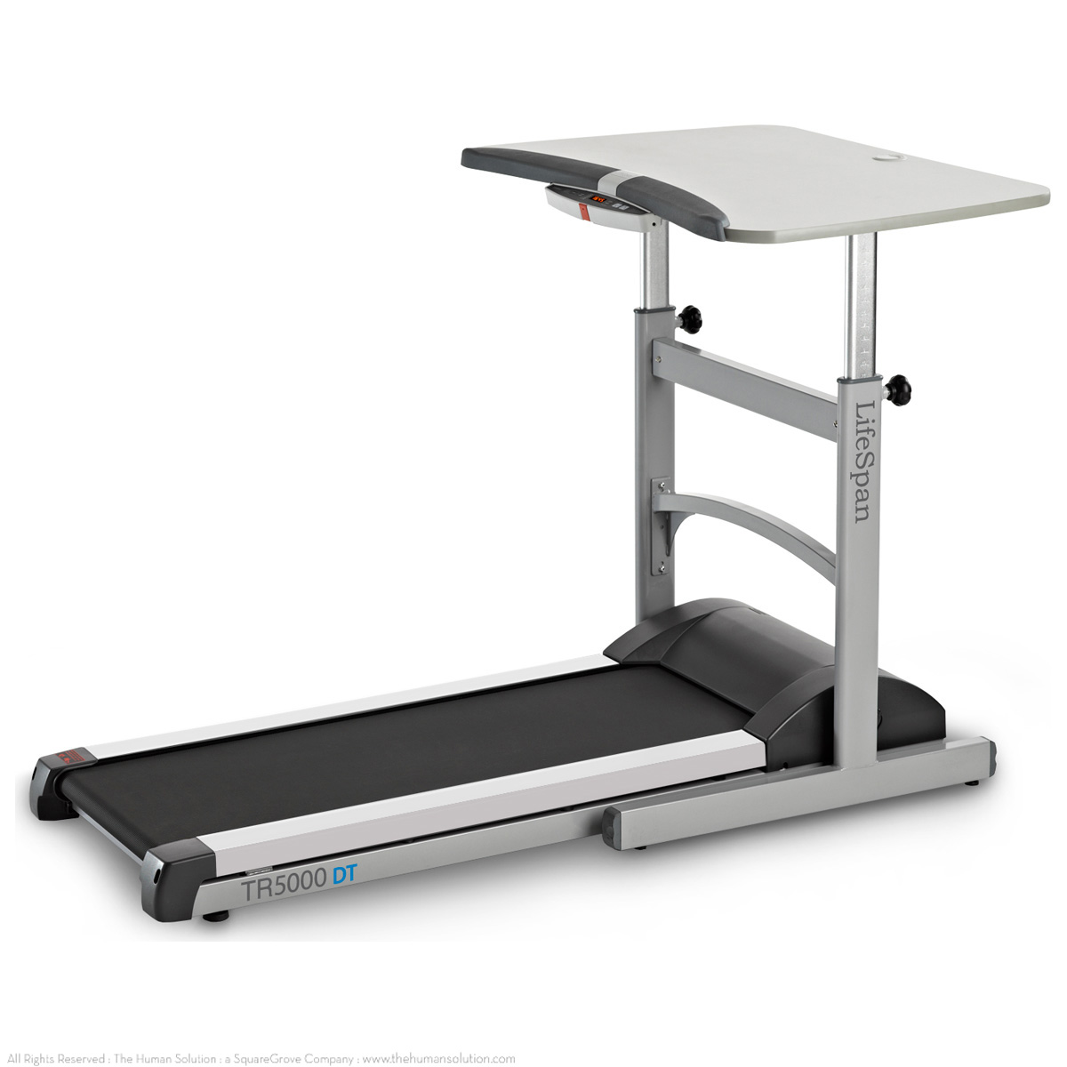 Treadmill Desk Steelcase images