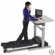 LifeSpan TR5000-DT7 Treadmill Desk