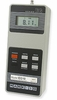Mark-10 Force Gauge Series EG - DISCONTINUED