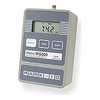 Mark-10 MG Series Economical Digital Force Gauges