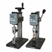 Mark-10 Test Stands Models ES10 and ES20