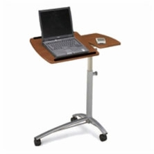 Mayline Laptop Ergonomic Equipment