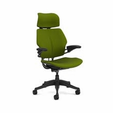 Most Popular Ergonomic Chairs