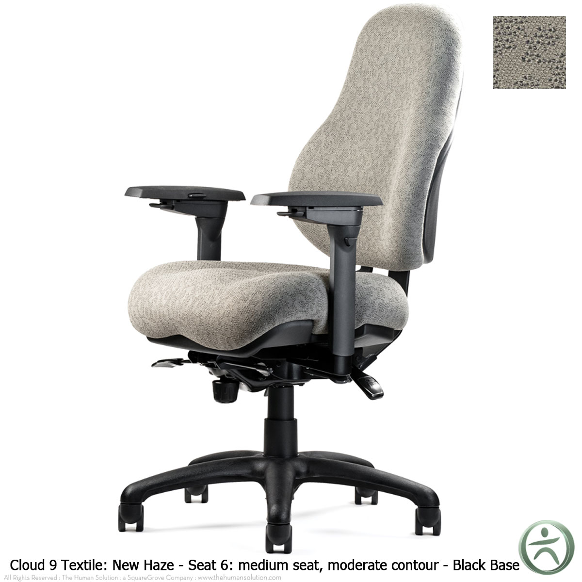fice Chairs Best fice Chairs For Posture