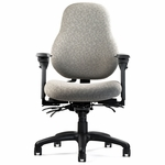 Neutral Posture 8000 Ergonomic Chair