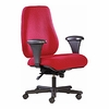 Neutral Posture Big and Tall Ergonomic Chair