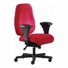 Neutral Posture Jr. Big and Tall Ergonomic Chair