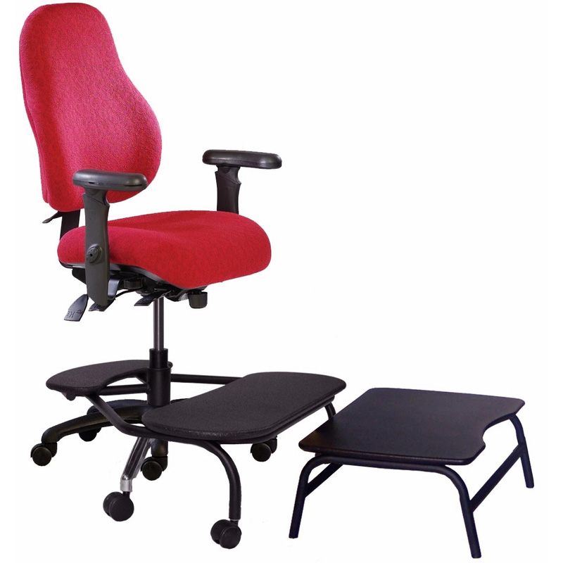 Sit Stand Stool Related Keywords Sit Stand Stool Long