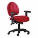 Neutral Posture NPS5000 Series Mid Back Ergonomic Chair