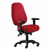 Neutral Posture NPS6000 Series High Back Ergonomic Chair