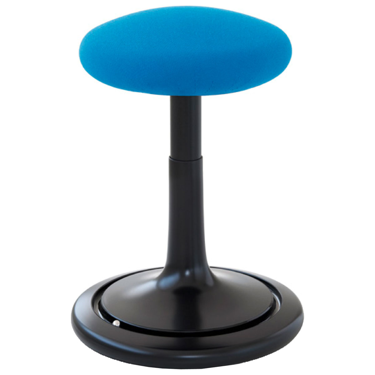 Neutral Posture Ongo Stool Shop Neutral Posture Seating