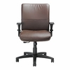 Nightingale 3500 Tuxedo Executive Chair