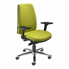 Nightingale 7000 Veronna Chair