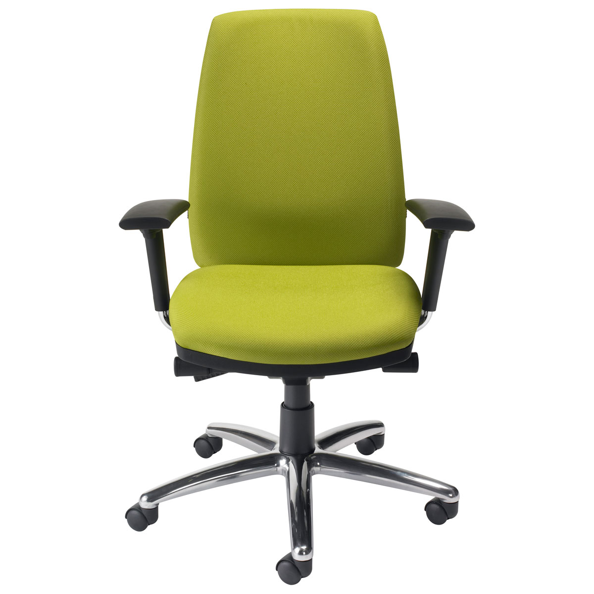 Shop Nightingale 7000 Veronna Chair at The Human Solution