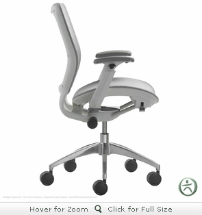 Nightingale EXO 5880 Chair
