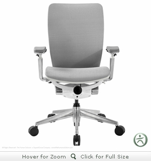 Nightingale IQ2 7300 Chair