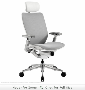 Nightingale IC2 7300 Chair