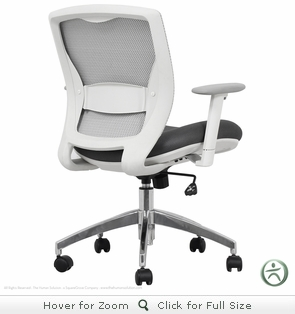 Nightingale VXO 7280 Chair