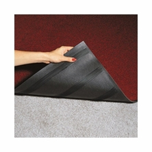 Notrax 085 086 096 Velcro Carpet Anchor, Adhesive, & Roller