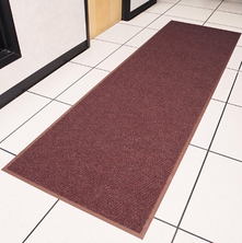 Notrax 105 Chevron Entrance Carpet Mat