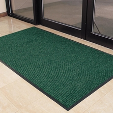 Notrax 109 Brush Step Entrance Carpet Mat