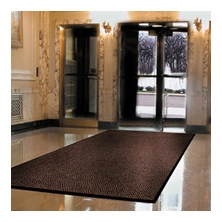 Notrax 118 Arrow Trax Entrance Carpet Mat