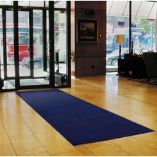 Notrax 130 Sabre Entrance Carpet Mat