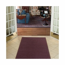 Notrax 136 Polynib Entrance Carpet Mat