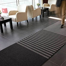 Notrax 137 Opera Entrance Carpet Mat