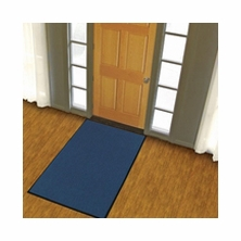 Notrax 138 Uptown Entrance Carpet Mat