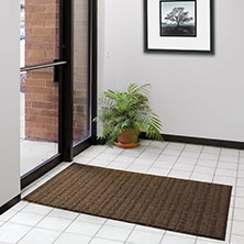 Notrax 139 Boulevard Entrance Carpet Mat