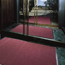 Notrax 141 Ovation Entrance Carpet Mat