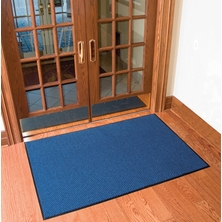 Notrax 145 Preference Entrance Carpet Mat