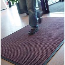 Notrax 166 Guzzler Entrance Carpet Mat