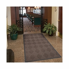Notrax 168 Opus Entrance Carpet Mat